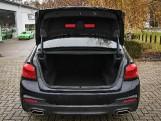 2019 BMW 530d M Sport Saloon (Black) - Image: 22