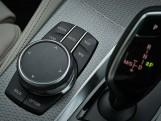 2019 BMW 530d M Sport Saloon (Black) - Image: 25