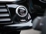 2019 BMW 530d M Sport Saloon (Black) - Image: 29