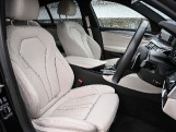 2019 BMW 530d M Sport Saloon (Black) - Image: 33