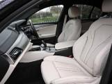 2019 BMW 530d M Sport Saloon (Black) - Image: 35