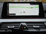 2019 BMW 530d M Sport Saloon (Black) - Image: 36