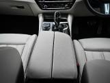2019 BMW 530d M Sport Saloon (Black) - Image: 41