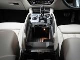 2019 BMW 530d M Sport Saloon (Black) - Image: 42