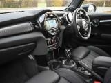 2020 MINI 3-door Cooper Exclusive (Red) - Image: 7