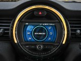 2020 MINI 3-door Cooper Exclusive (Red) - Image: 11