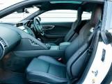 2019 Jaguar V6 R-Dynamic Auto 2-door (White) - Image: 3