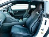 2019 Jaguar V6 R-Dynamic Auto 2-door (White) - Image: 4