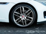 2019 Jaguar V6 R-Dynamic Auto 2-door (White) - Image: 8