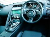 2019 Jaguar V6 R-Dynamic Auto 2-door (White) - Image: 9
