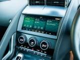 2019 Jaguar V6 R-Dynamic Auto 2-door (White) - Image: 11