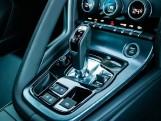 2019 Jaguar V6 R-Dynamic Auto 2-door (White) - Image: 12