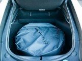 2019 Jaguar V6 R-Dynamic Auto 2-door (White) - Image: 13