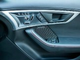 2019 Jaguar V6 R-Dynamic Auto 2-door (White) - Image: 17