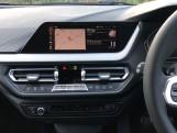 2020 BMW 118d M Sport (White) - Image: 7