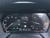 2020 BMW 118d M Sport (White) - Image: 9