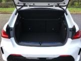 2020 BMW 118d M Sport (White) - Image: 13