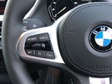 2020 BMW 118d M Sport (White) - Image: 17