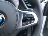 2020 BMW 118d M Sport (White) - Image: 18