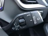 2020 BMW 118d M Sport (White) - Image: 22