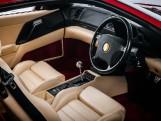 1996 Ferrari Berlinetta 2-door (Red) - Image: 4