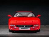 1996 Ferrari Berlinetta 2-door (Red) - Image: 7