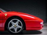 1996 Ferrari Berlinetta 2-door (Red) - Image: 13