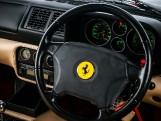 1996 Ferrari Berlinetta 2-door (Red) - Image: 16