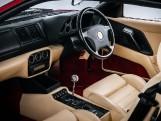 1996 Ferrari Berlinetta 2-door (Red) - Image: 17