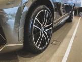 2020 BMW 30d MHT M Sport Auto xDrive 5-door (Grey) - Image: 2
