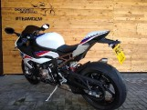 2020 BMW S1000RR Unlisted Unknown (Multicolour) - Image: 2