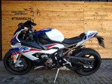 2020 BMW S1000RR Unlisted Unknown (Multicolour) - Image: 3