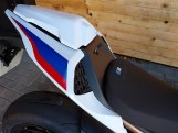 2020 BMW S1000RR Unlisted Unknown (Multicolour) - Image: 4