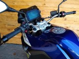 2020 BMW F750GS Unlisted Unknown (Blue) - Image: 5