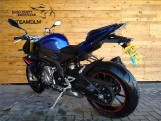 2020 BMW S1000R Unlisted Unknown (Blue) - Image: 3