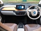 2018 BMW 94Ah with Range Extender (Grey) - Image: 4