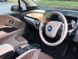 2018 BMW 94Ah with Range Extender (Grey) - Image: 5