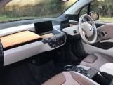 2018 BMW 94Ah with Range Extender (Grey) - Image: 6
