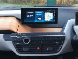 2018 BMW 94Ah with Range Extender (Grey) - Image: 7