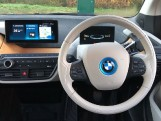 2018 BMW 94Ah with Range Extender (Grey) - Image: 8