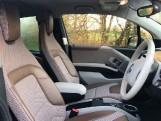 2018 BMW 94Ah with Range Extender (Grey) - Image: 11