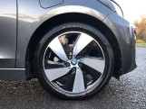 2018 BMW 94Ah with Range Extender (Grey) - Image: 14