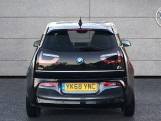 2018 BMW 94Ah with Range Extender (Grey) - Image: 15