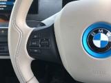 2018 BMW 94Ah with Range Extender (Grey) - Image: 17