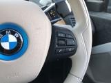 2018 BMW 94Ah with Range Extender (Grey) - Image: 18