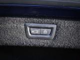 2020 BMW 840i Gran Coupe (Blue) - Image: 19