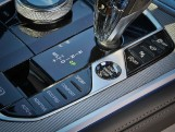 2020 BMW 840i Gran Coupe (Blue) - Image: 28