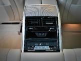2020 BMW 840i Gran Coupe (Blue) - Image: 38