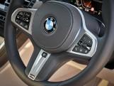 2020 BMW 840i Gran Coupe (Blue) - Image: 49