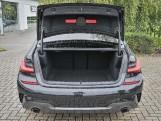 2020 BMW 320i M Sport Saloon (Black) - Image: 13